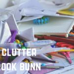 S2 Ep3 How-to Clutter: Simplify Your Space to Increase Your Peace