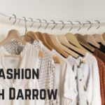 S2 Ep2 How-to Fashion: Why it Matters with Leah Darrow