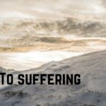 S2 Ep4 How-to Suffering: What Can We Do?