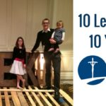 10 Lessons from 10 Years in FOCUS: Part 2 of 3