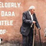 S2 Ep11 How-to Elderly with Sr. Dara of the Little Sisters of the Poor