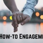 S2 Ep16: How-to Engagement