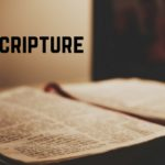S2 Ep18: How-to Scripture