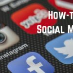 S2 Ep20: How-to Social Media