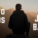 S3 Ep12: How-to Exodus 90 with James Baxter