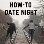 S4 Ep9: How-to Date Night