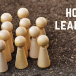 S4 Ep7: How-to Leadership