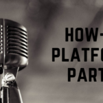 S4 Ep17: How-to Platform Part 2