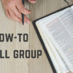 S5 Ep6: How-to Small Group